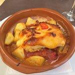 Photo of Bar Restaurant Maria Angela