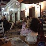 Photo of Hotel Casa Delina