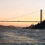 Photo of Ramada Plaza Istanbul Tekstilkent