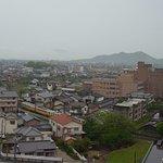 Photo de 1124904