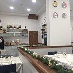Photo of Acqua & Sale