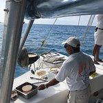 Foto di Cozumel Sailing