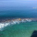Costa Sur Resort & Spa-billede