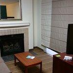 Foto de Residence Inn Tysons Corner