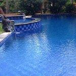 Photo de Kuta Cove Hotel