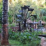 Welcome Mondulkiri & Ratankiri province are a part Eastern of Cambodia . There are the best choi