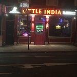 Little India Foto