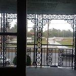 Photo de Super 8 New Orleans