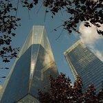 Foto de Memorial del 11S