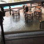 Photo de The Oasis Paco Park Hotel