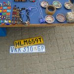 Photo de Vilakazi Street