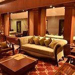 Foto de Hotel Niky International
