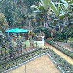 Bild från Eeshani Guest Inn
