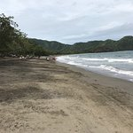 Photo of Hotel Riu Palace Costa Rica