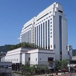 Photo of The Hotel Nagasaki