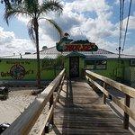 Gator Joe's