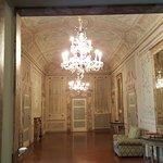 Photo of Palazzo Magnani Feroni