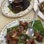 Weng Fung Restaurant