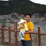 20141207_084538_4_bestshot_large.jpg