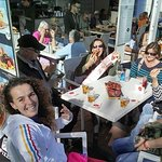 Photo of Sol y Mar Cafe