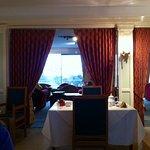 Foto de Penmere Manor Hotel