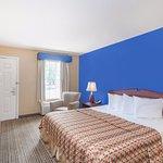 Foto de Baymont Inn & Suites Florence/Muscle Shoals