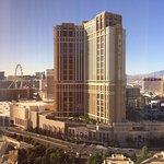Wynn Las Vegas Foto