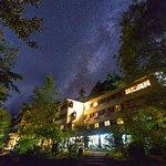 Kamikochi Lemeiesta Hotel