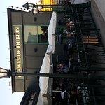 Raglan Road Irish Pub & Restaurant