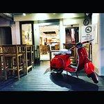 Photo of Vespetta Italian Restaurant
