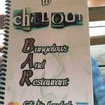 Photo of Chill Out Bar & Bungalows