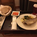 Sofitel London Heathrow Foto