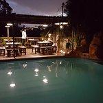 Photo of Amadwala Lodge