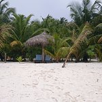Filitheyo Island Resort Foto