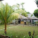 Photo of Villa Criselda Resort