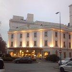 Photo of Grand Visconti Palace