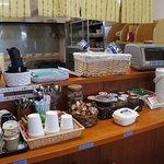 Photo of Guesthouse Attakaya
