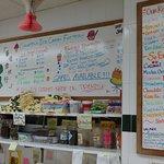 Photo de Chinatown Ice Cream Factory