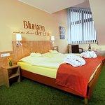 """Photo of Hotel & Landgasthof """"Zum Bockshahn"""""""