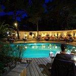 Kilina Hotel Photo