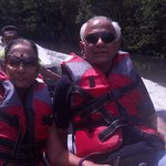 From our Mangrove tour