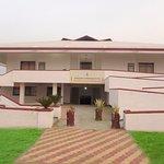 International Preksha Meditation Centre Ladnun
