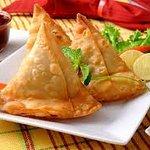 ภาพถ่ายของ Nisha Restaurant Indian Halal Food