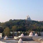 Vista Prasanthi