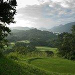 Photo de Victoria Golf & Country Resort