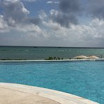 2 of the amazing pools