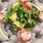 Photo de Ma Cuisine