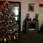 Noel, Christmas, Natale,  Navidad, Natal, Weihnachten
