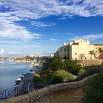 Catalonia Mirador d'es Port Foto