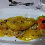 Photo of Restaurante Convento das Vinhas